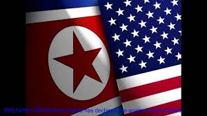 U.S. Foreign Policy Part 1 – North Korea and Global Presence
